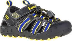 kamik kids u0027 crab sandals field u0026 stream