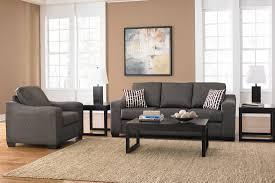 southern furniture leasing florida u0026 georgia furniture rental