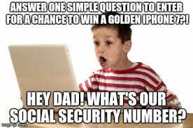 Iphone Memes - win a free iphone 7 imgflip