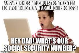 Meme Maker Iphone - win a free iphone 7 imgflip