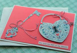 25 beautiful s day card ideas 2014