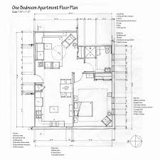 Eames House Plan Beautiful Story House Floor Plan with Dimensions