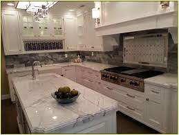Cabinets Columbus Ohio Affordable Granite Columbus Ohio Home Design Ideas