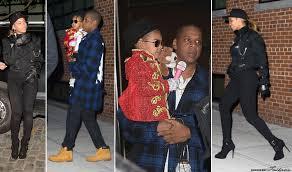 Janet Jackson Rhythm Nation Halloween Costume Jay Beyoncé Blue Ivy Enjoy Halloween Parties 30 31 10
