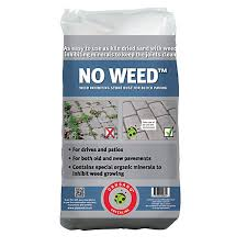 Sand Cement Mix For Patio 100 Mortar Mix For Patio Quikrete Concrete Resurfacer Patio