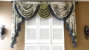 Patterns For Curtain Valances Curtain Valance Patterns Curtains Ideas Brilliant With Regard To 2