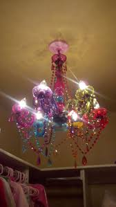 Little Girls Chandeliers 53 Best Chandelier Designs Images On Pinterest Home Crystal