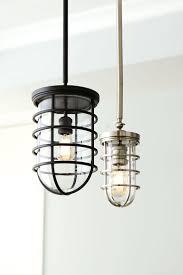 Nautical Kitchen Lighting Design Of Nautical Pendant Lights For Interior Design Ideas 1000