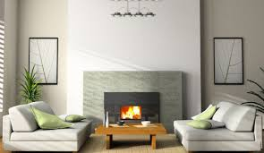 vintage livingroom vintage feng shui living room zachary horne homes how to
