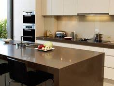 dk design kitchens best size for island bench google search queensland house