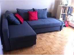 friheten snug fit sofa cover friheten sofa bed ebay cross jerseys