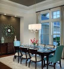 Dining Room Design Pinterest 261 Best Dining Room Images On Pinterest Dining Room Design