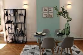 chaises salle manger but but tables salle manger a manger complete blanc laqu but manger