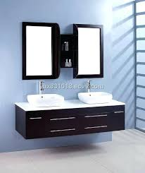 basins for bathrooms view in gallery timber vanities with white