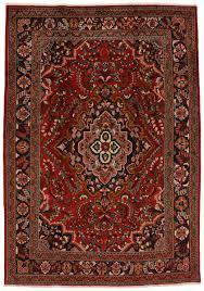 acquisto tappeti persiani lilian sarouk tappeto persiano nmd12911 219 carpetu2