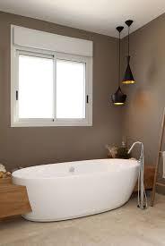 bad freistehende badewanne dusche die besten 25 freistehende badewanne ideen auf