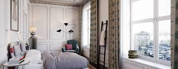 kleine schlafzimmer 15 verblüffende ideen für kleine schlafzimmer
