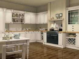 kitchen cabinets hardware ideas kitchen cabinet hardware ideas houzz kitchen decoration