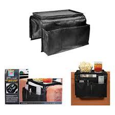 Remote Control Caddy Armchair Arm Chair Organizer Ebay