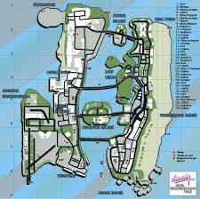 Mta Map Gta San Andreas Wish List