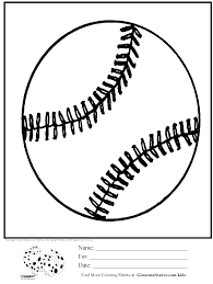 anaheim angels logo coloring page free printable coloring pages