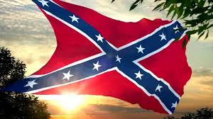 Battle Flag Csa Battle Flag Of The Army Of Northern Virginia Youtube