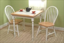 Indoor Bistro Table And 2 Chairs Kitchen Indoor Bistro Table And 2 Chairs Dining Set Ikea 3