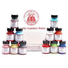 Paint For Faux Leather - i u0027m hearing great things from cosplayers about this paint