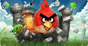 hd wallpapers angry birds group 93