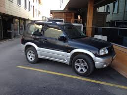 suzuki samurai engine specs suzuki free engine image for user