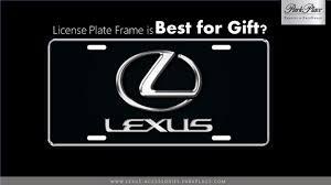 park place lexus com lexus accessories park place