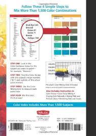 1 500 color mixing recipes for oil acrylic u0026 watercolor amazon