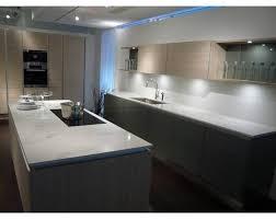 arbeitsplatte küche granit granit arbeitsplatten für ihre küche stonegate natursteine