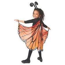 Target Halloween Costumes Toddlers Surrounded Savings Redcard 5 Today U0026
