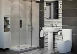 ensuite bathroom ideas en suite bathrooms designs home wikipedia bathroom ensuite