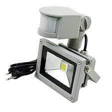 security light led replacement bulb zhma 10w motion sensor flood lightus 3plug outdoor led flood