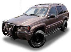 1992 jeep laredo parts 91 jeep laredo jpeg http carimagescolay casa 91 jeep