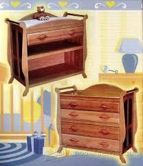 58 best children u0027s furniture plans images on pinterest furniture