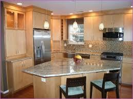 kitchen bathroom vanities kitchen cabinets raleigh nc kitchen
