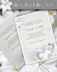 wedding menu templates 36 wedding menu templates free sle exle format