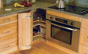 Replacement Kitchen Cabinet Doors Ikea by Cabinet Stimulating Replacement Hinges For Ikea Cabinets