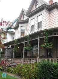 new victorian style homes remodelando la casa charming victorian style row