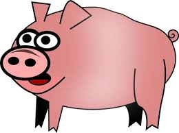 pig free vector download 274 free vector commercial