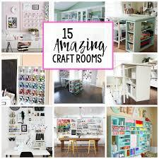 llxtb com awesome interior design ideas