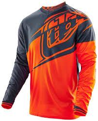 motocross gear canada troy lee designs motocross jerseys outlet canada buy cheap troy