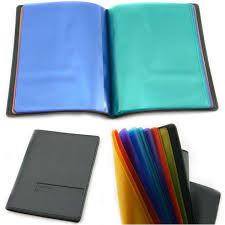 small 4x6 photo albums best photo album 4x6 photos 2017 blue maize