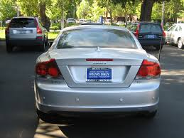 volvo station wagon 2007 welcome to angel motors volvo sales and service in santa rosa