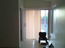 modern vertical blinds for home depot blinds for sliding glass