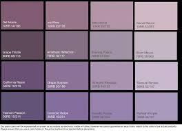 dulux colour chart grey에 관한 상위 25개 이상의 pinterest 아이디어