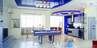 Interior Designing Companies In Gachibowli Shamshabad Kukatpally - Home interior design kitchen